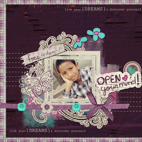 openyourrmind-web