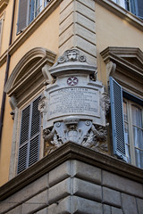 """Ospitalieri • <a style=""""font-size:0.8em;"""" href=""""http://www.flickr.com/photos/89679026@N00/6249785960/"""" target=""""_blank"""">View on Flickr</a>"""