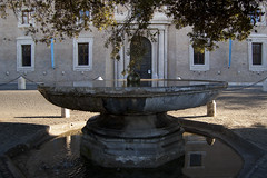 """Fontana della Palla di Cannone • <a style=""""font-size:0.8em;"""" href=""""http://www.flickr.com/photos/89679026@N00/6249805080/"""" target=""""_blank"""">View on Flickr</a>"""