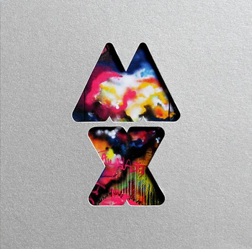 coldplay-mylo-xyloto-cover