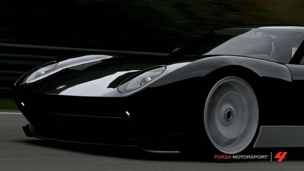 6253492256_b05c5ddd65_b ForzaMotorsport.fr
