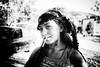 (Sakis Dazanis) Tags: roma girl rom sakis dazanis