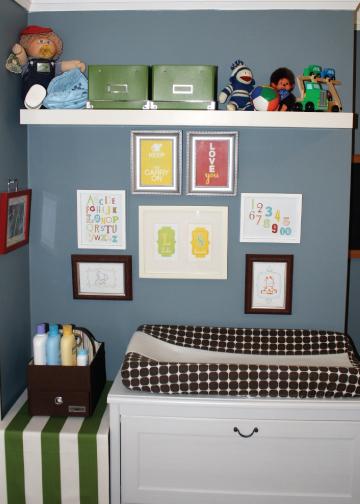 5x7-nursery-photo6