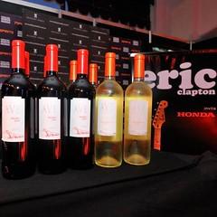 eric_clapton_ave_wines