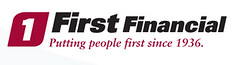 FirstFinancial Federal Credit Union - Message On Hold Marketing Client of the Month