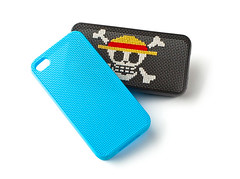 DIY Cross stitch iPhone 4 Case (Photo Giddy) Tags: mac crossstitch embroidery applestore cases iphone iphone4 iphone4s
