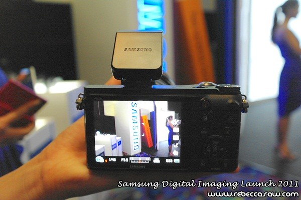 samsung DI launch 2011-06