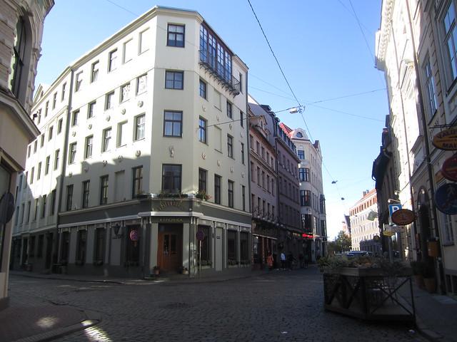 Riika 2011 035