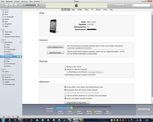 screen_iTunes