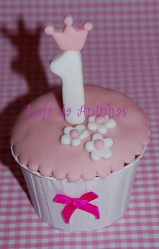 Cupcake by Aninhas_lisboa