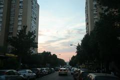 IMG_4669 (JJJARHEAD) Tags: sevilla douban
