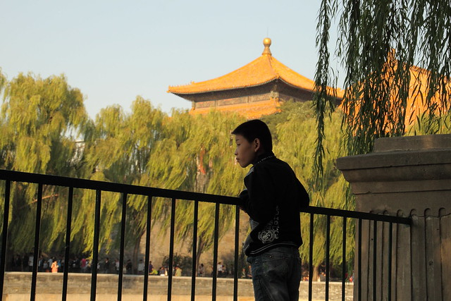 china5
