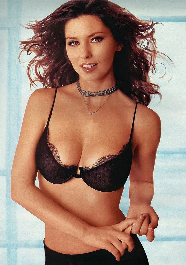 sri lankan black girls nude