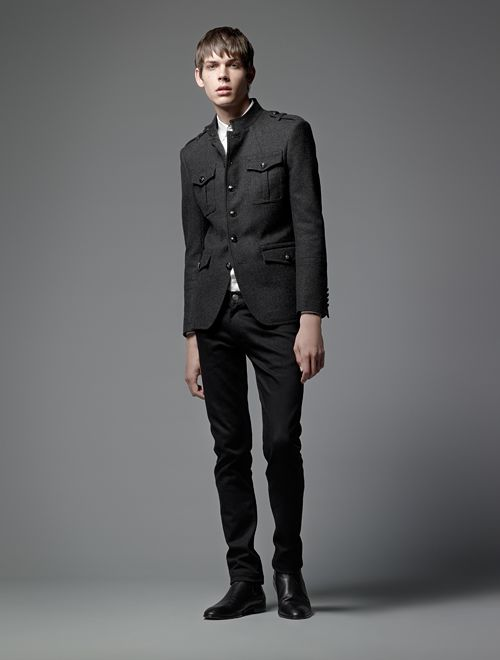 Ethan James0074_Burberry Black Label FW11