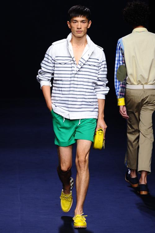 SS12 Tokyo PHENOMENON031_Daisuke Ueda(Fashion Press)