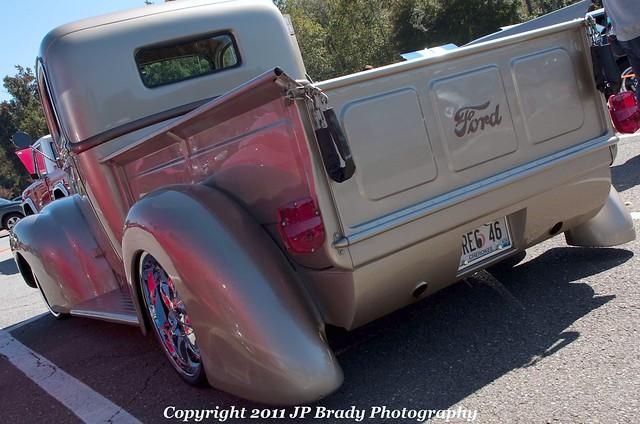 2011 Huntingtons Disease Car, Truck and Bike Show -Canton, GA (26 of 27)
