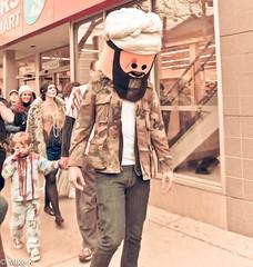 Toronto_Zombie_Walk_69 (Pardon The Lens) Tags: toronto ontario canada halloween dead scary blood nikon zombie makeup brains gore undead downtowntoronto zombiewalk torontozombiewalk tzw nikond90 102211 zombiewalktoronto braindrive torontozombiewalk2011 oct2211 tzw11 tzw2011