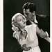 Lana Turner and John Garfield