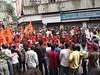 Picture 051 (abhishek282) Tags: jay ganesh pune bappa ganpati ganeshotsav moraya