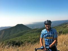 Santa Barabara Century 2011 - 42 (Pyops) Tags: bicycling oth
