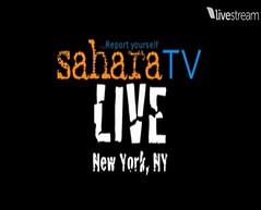 SaharaReporters