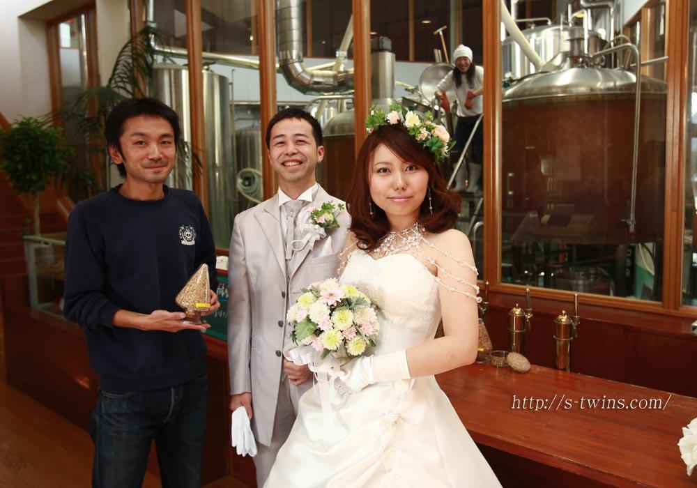 1023s_wedding15
