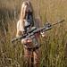 Weeds-Rifle