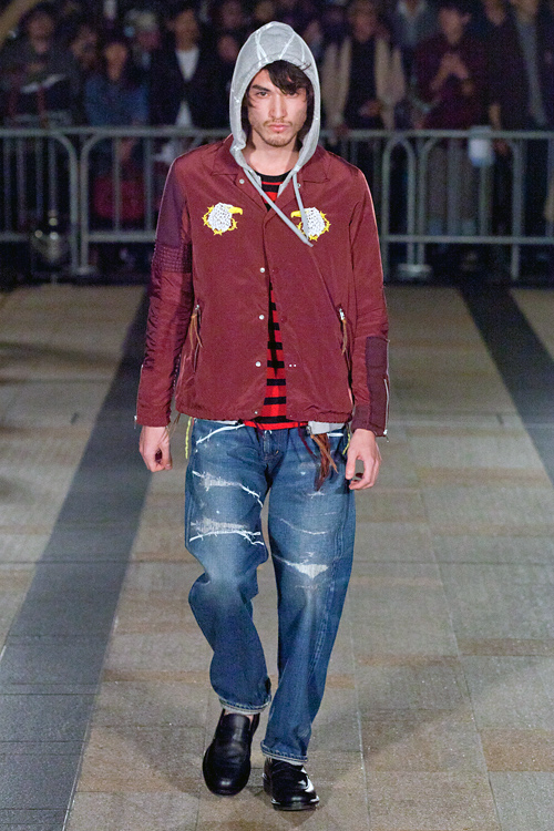 SS12 Tokyo WHIZ LIMITED0021_Rutger Derksen(Fashion Press)