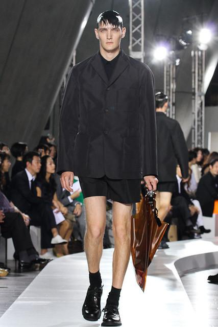 SS12 Tokyo Jil Sander021_Yannick Abrath(Fashionsnap)