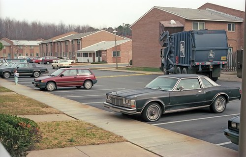1986_1989_600
