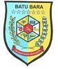 Kabupaten Batubara