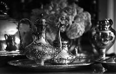 web-IMG_0009 (HappyDawgChicago) Tags: silver french holloware