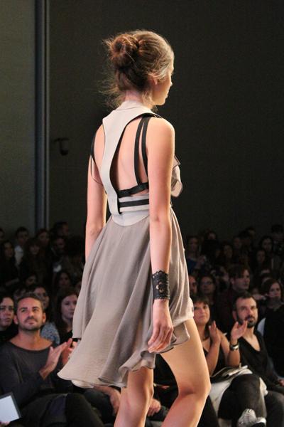 fashionarchitect.net stelios koudounaris SS2012 entropia 14