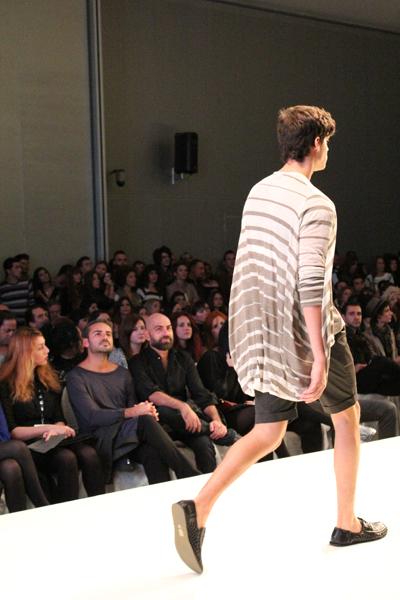 fashionarchitect.net stelios koudounaris SS2012 entropia 03