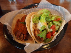 Taco Time (Emmeline Prufrock) Tags: lexington kentucky taco thelocaltaco