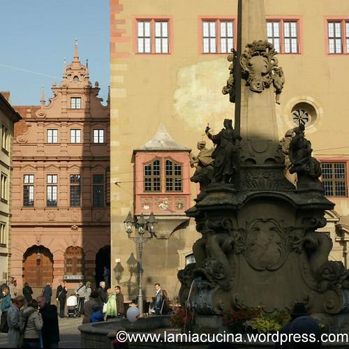 Würzburg 7_2011 10 29_0823