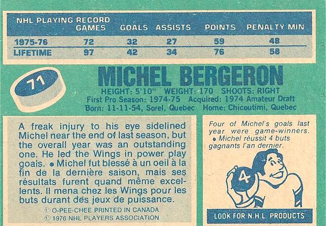 MBergeron197677endos 001