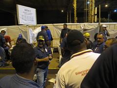 Fotos Históricas de la Elecciones Sindicales 2011 6301190103_ca6655e7ca_m