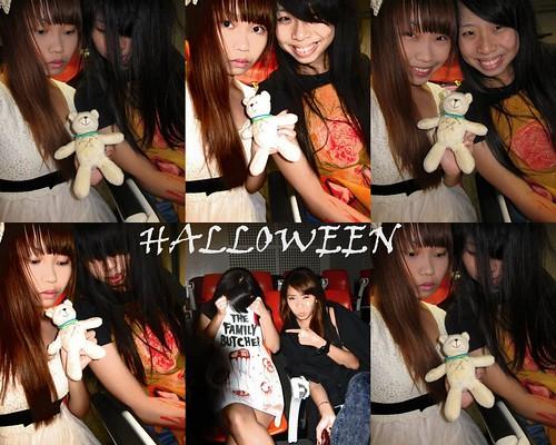 Hallowween1