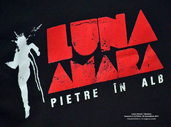 29 Octombrie 2011 » Luna Amară