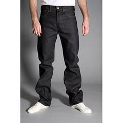 203-806-thickbox (Levilad) Tags: blue wet cowboy boots jeans converse western levi guns levis jackets allstars soaked shootout 501 501s chcks wetlads shrinktofit wetladz levilad leviladz levilads