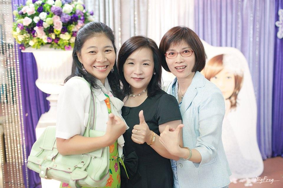 Ake+Chiaying-079