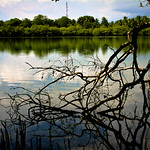 Lake Meno