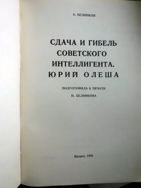 CIMG8610