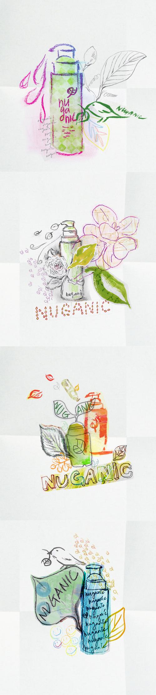 nuganic_bl_1