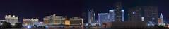 strip shifted (pbo31) Tags: city november vegas panorama black color skyline architecture night dark hotel nikon long view lasvegas nevada over large panoramic casino structure vista thestrip bellagio caesarspalace stitched lasvegasboulevard 2011 parishotelandcasino d700 thecosmopolitanhotel ariahotelandcasino