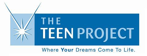 The Teen Project