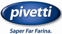 logo_Pivetti_payoff_BLU