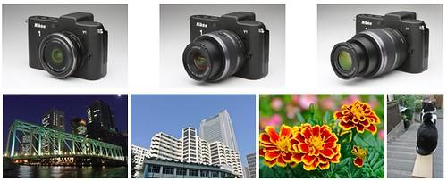 Nikon V1, Nikon 10mm f/2.8 1 NIKKOR, Nikon 10-30mm VR 1 NIKKOR, Nikon 30-110mm VR 1 NIKKOR -- Full-resolution test photo samples