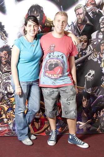 Festival2010_Domingo_stand-10
